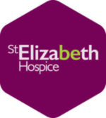 St Elizabeth Hospice | Education